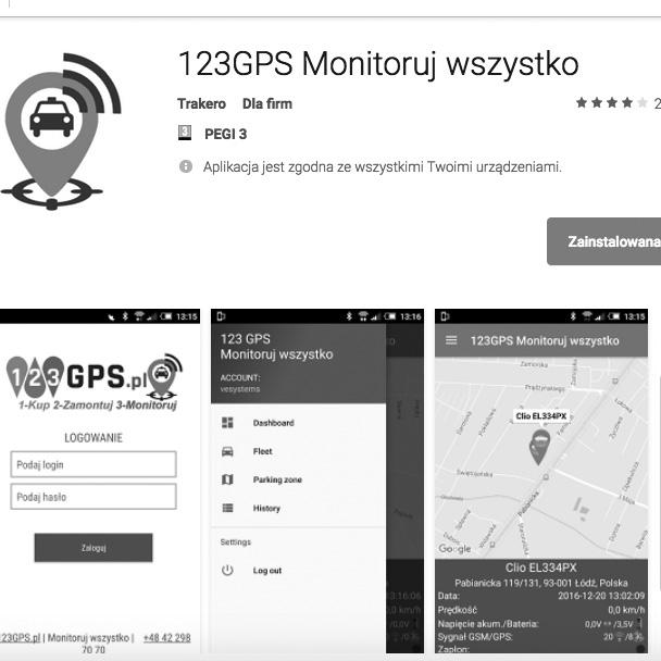 123GPS.pl
