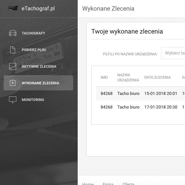 eTachograf.pl