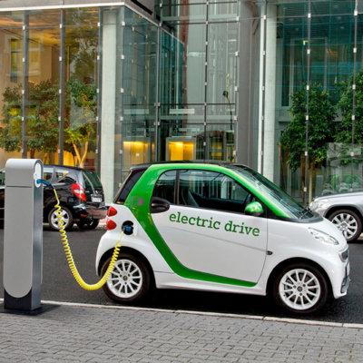 ladowarki-do-samochodow-elektrycznych