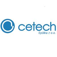 cetech