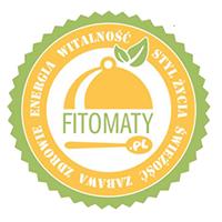 fitomaty