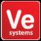 systemy wbudowane, telemetria, iot, rozwiązania m2m, telematyka, wireless,  projektowanie elektroniki, embedded systems, telematics, konsulting it, budowa oprogramowania, płatności bezgotówkowe, elektromobilność – VE Systems